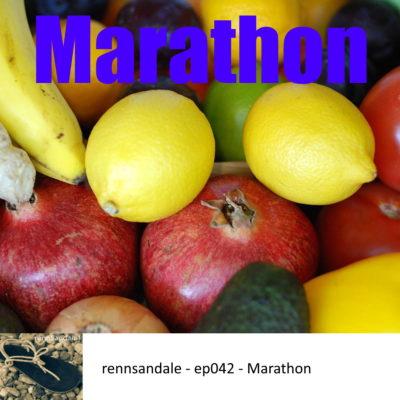 Marathon - RS-ep042
