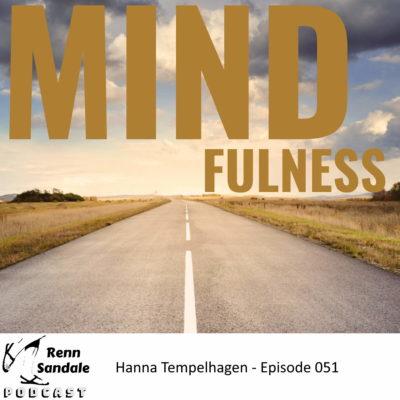 Yoga & Mindfulness Hanna Tempelhagen - RS-Ep051