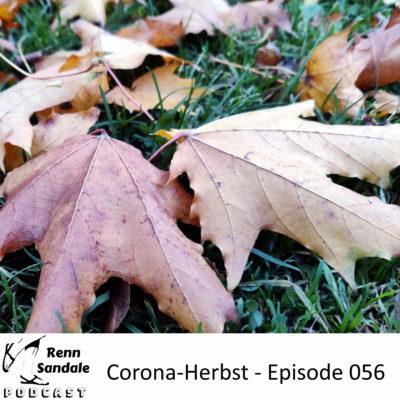 Corona-Herbst - RS-Ep056