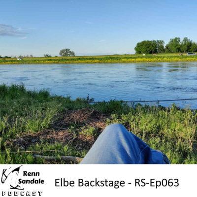 Elbe Backstage - RS-Ep063