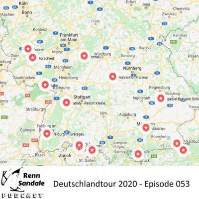 Deutschlandtour 2020 - RS-Ep053