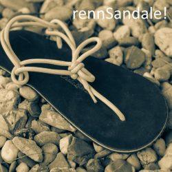 rennSandale